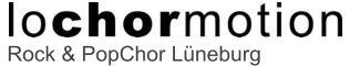 lochormotion