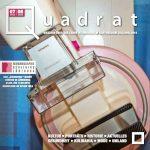 Quadrat_cover